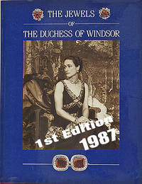 image of The Jewels of The Duchess of Windsor