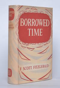 image of Borrowed Time