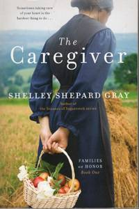 image of The Caregiver Book One