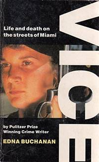 image of Vice: Life And Death On The Streets Of Miami