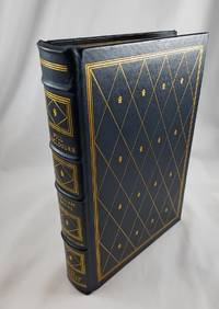 Full Disclosure William Safire The Franklin Library Leatherette Limited 1st Ed