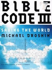 image of Bible Code III: Saving the World