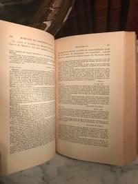 Mémoires du commandant Persat : 1806 à 1844