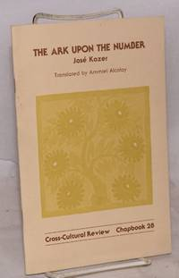 The Ark Upon the Number