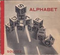 Alphabet: Photographies de Sougez
