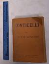 View Image 1 of 7 for Monticelli: Avec 32 Reproductions Inventory #173644