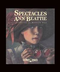 SPECTACLES. Signed