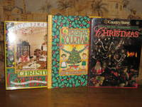Mary Engelbreit's Christmas Companion-Christmas Journal-An Old-Fashioned Christmas