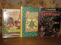 Mary Engelbreit's Christmas Companion-Christmas Journal-An Old-Fashioned Christmas