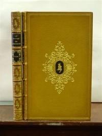 Le Moyen De Parvenir (2 Vols.)