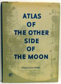 ATLAS OF THE OTHER SIDE OF THE MOON