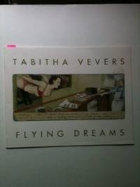 Tabitha Vevers   Flying Dreams
