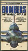 image of An Illustrated Guide to Bombers of World War II