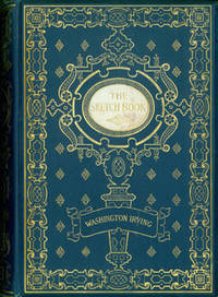 image of The Sketch-Book. (Volume 2 only)
