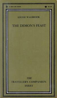 The Demon Feast  TC-2221