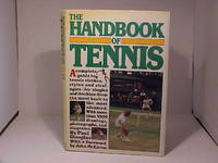 Handbook of Tennis