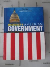 Magruder's American Government 2013 Florida Edition