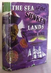The Sea of the Sunken Lands