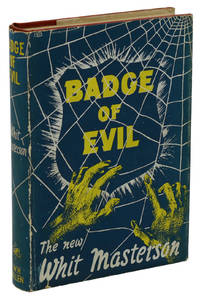 Badge of Evil