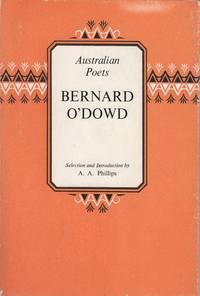 Australian Poets.