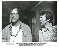 image of Bob and Carol and Ted and Alice (Collection of eight original photographs from the 1969 film)