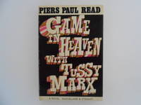 Game in Heaven with Tussy Marx