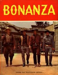 image of Bonanza