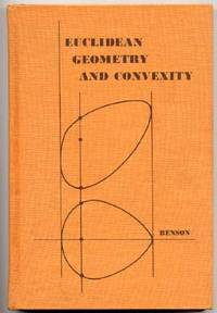 Euclidean Geometry and Convexity