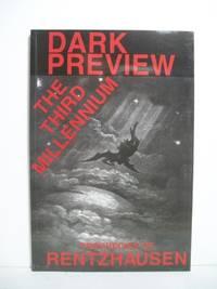 DARK PREVIEW: THE THIRD MILLENNIUM