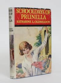 image of Schooldays of Prunella