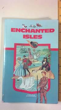 Enchanted Isles Reading Program