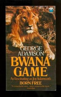 image of Bwana Game
