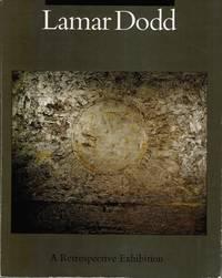 Lamar Dodd: A Retrospective Exhibition