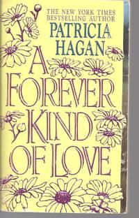 A Forever Kind of Love (Harper Monogram)
