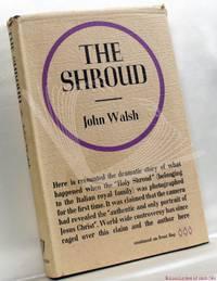 image of The Shroud