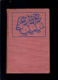 The Three Readers, An Omnibus Of Novels, Stories, Essays & Poems Selected With Comments By...