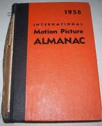 1958 International Motion Picture Almanac
