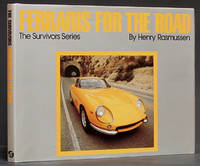 image of Ferraris for the Road: The Survivors Series