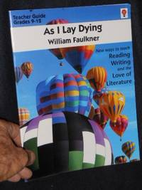 image of As I Lay Dying