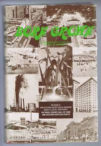 Born Grown, An Oklahoma City History