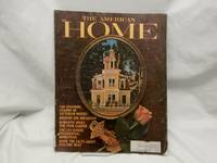 March 1964 The American Home Magazine Home Decor by The American Home - Paperback - 1964 - from Renee Scriver and Biblio.com