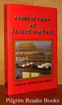 image of Chinese Views of Future Warfare