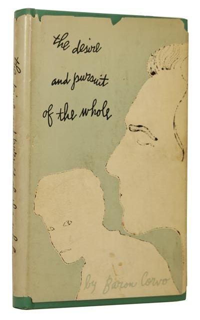 Vialibri 100 rare books from 1953 for Desire miroir miroir