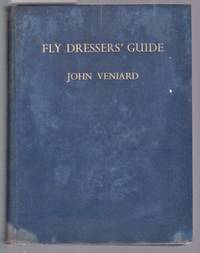 image of Fly Dressers' Guide