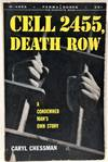 Cell 2455 Death Row, a Condemned Man's Own Story