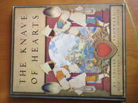The Knave Of Hearts (First Edition, Hardcover)