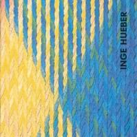 Lichtblicke: Textile Strukturen