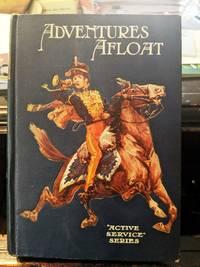 Adventures Afloat