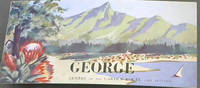 George: Centre of the Garden Route, Cape Province