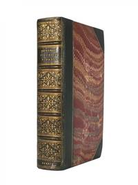 image of Pickwick Papers